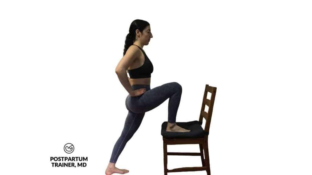 standing-lunge-stretch