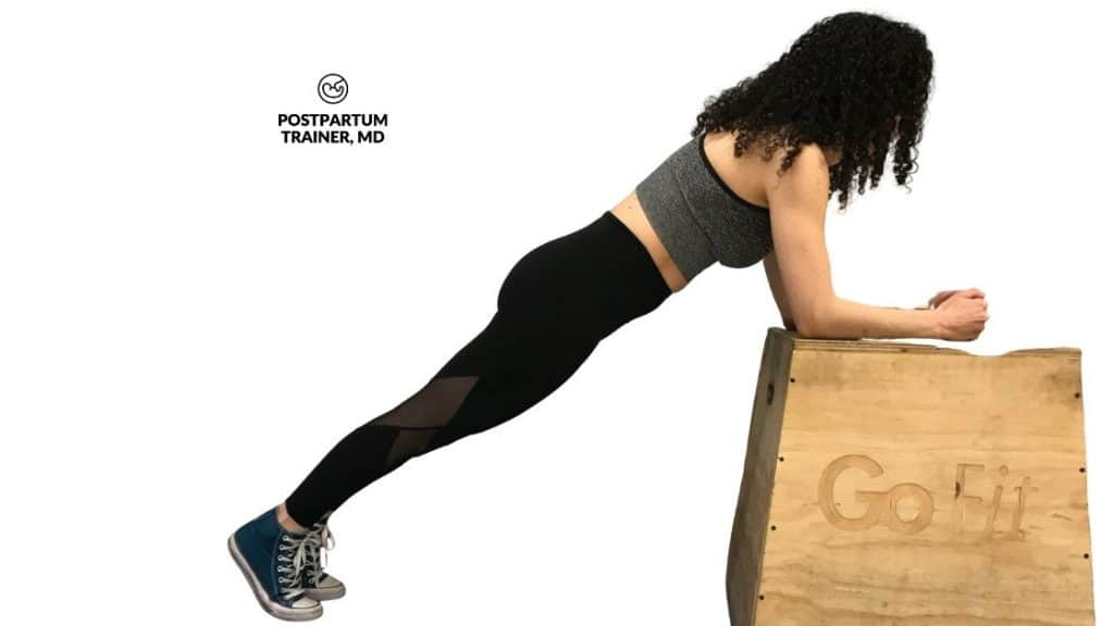 modified-plank
