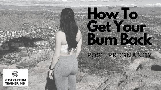postpartum-booty