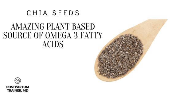 chia-seeds-nutrient-dense