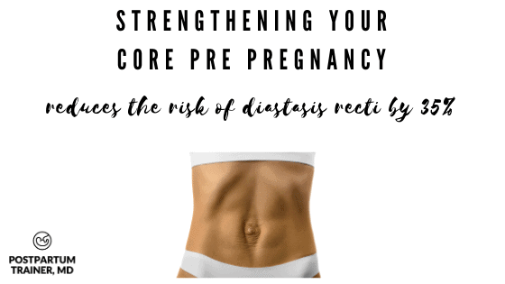 how-to-develop-strong-core-postpartum