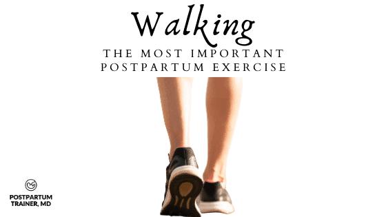 postpartum-walking