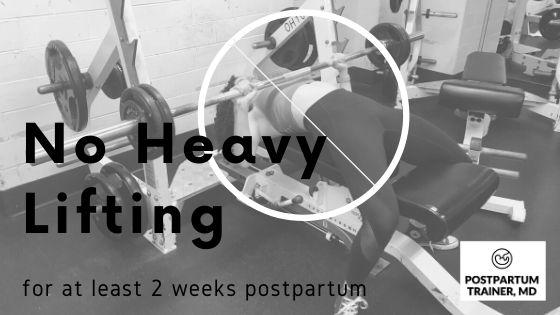 postpartum-weights