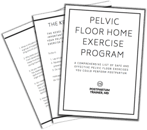 pelvic-floor-home-exercise-program-pdf