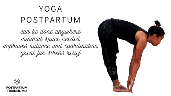 yoga-postpartum-how-to-get-fit