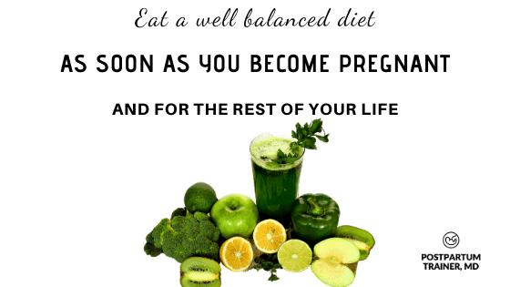 pregnancy-healthy-diet