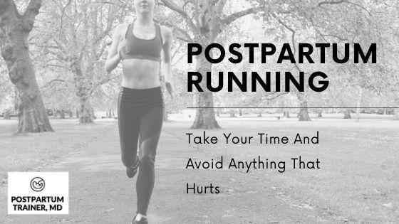 postpartum-running-routine