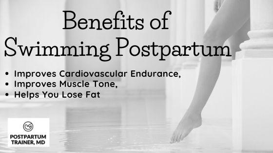 postpartum-swimming