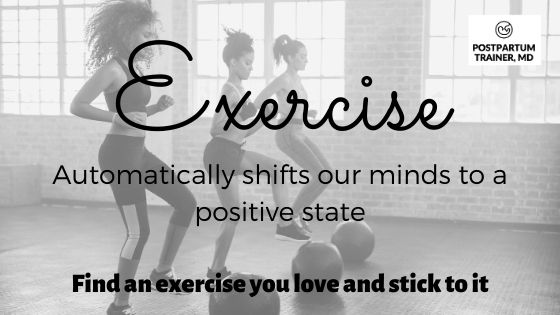 postpartum-exercise-to-boost-your-confidence