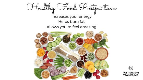 healthy-food-postpartum