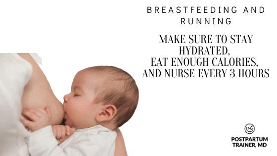 breastfeeding-and-running
