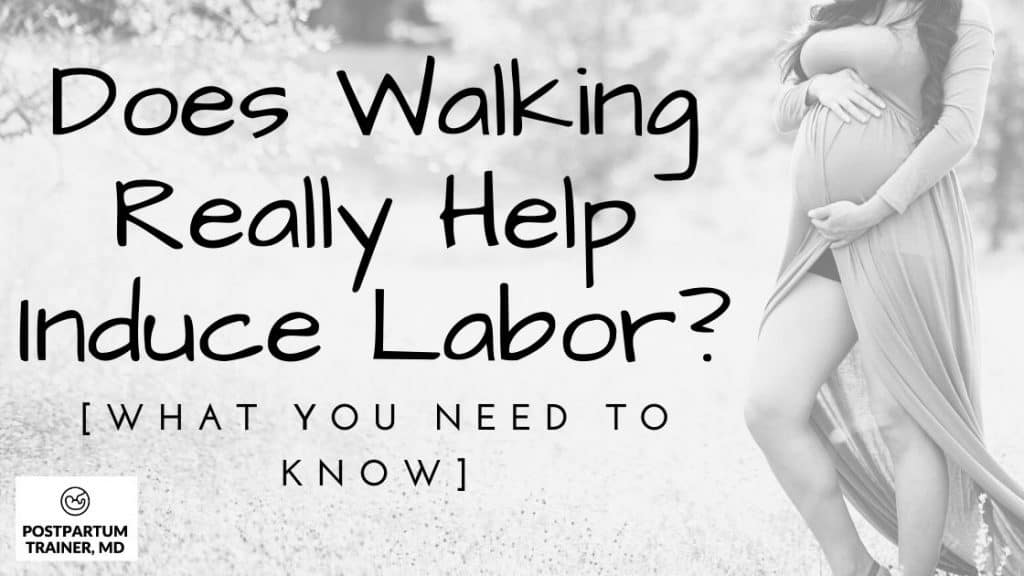 walking-labor-induction