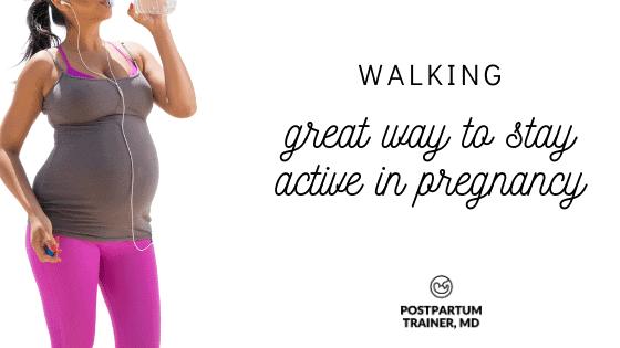 walking-during-pregnancy