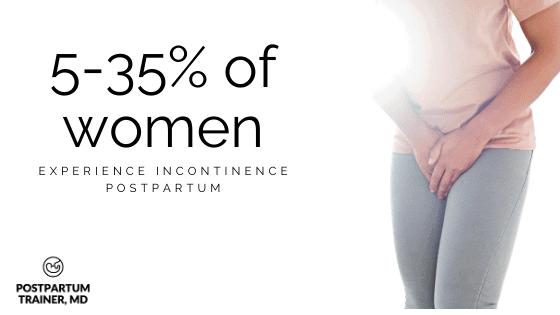 postpartum-incontinence