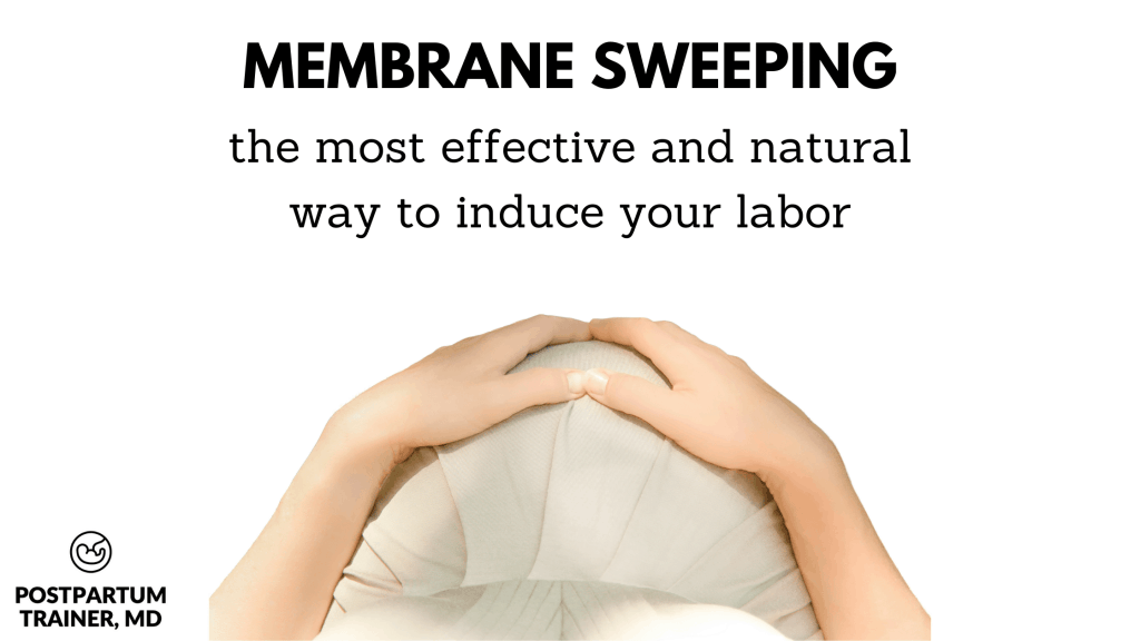 natural-labor-induction-methods