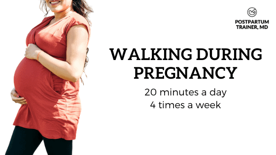 guidelines-for-walking-during-pregnancy