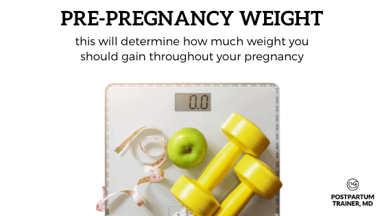 weight-gain-in-pregnancy