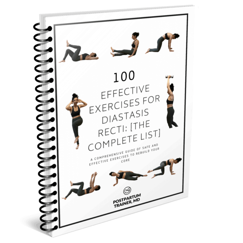 exercises-for-diastasis-recti-pdf