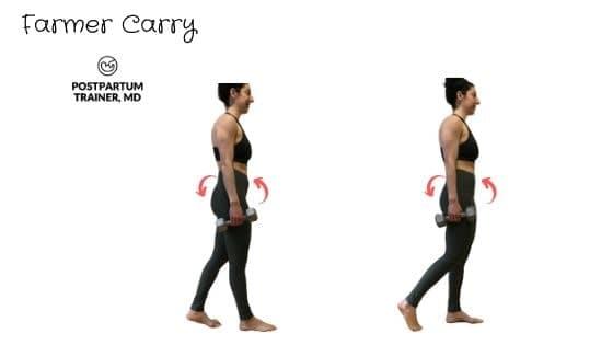 diastasis-recti-farmer-carry