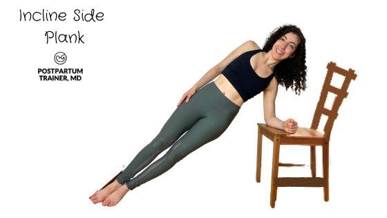 diastasis-recti-incline-side-plank