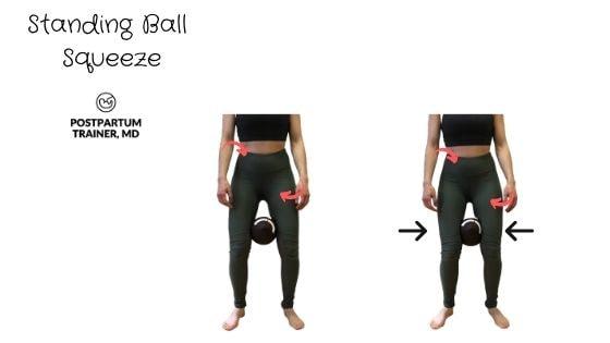 diastasis-recti-ball-squeeze