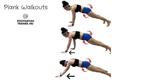 diastasis-recti-plank-walkouts