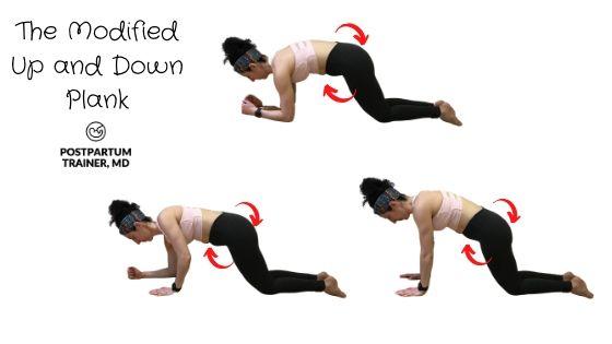 diastasis-recti-modified-up-and-down-plank