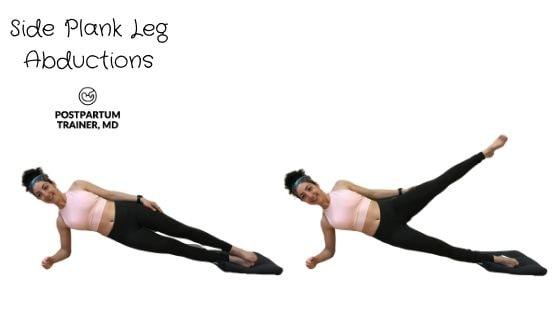 diastasis-recti-side-plank-leg-abductions