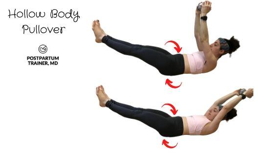 diastasis-recti-hollow-body-pull-over