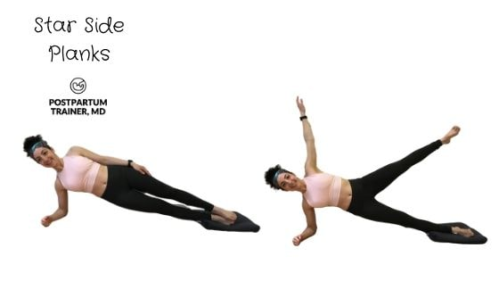 diastasis-recti-side-star-planks