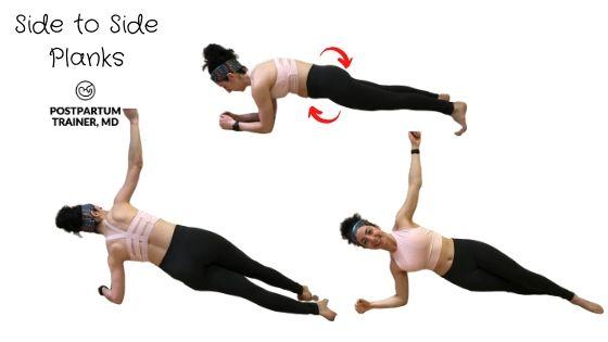diastasis-recti-side-to-side-planks