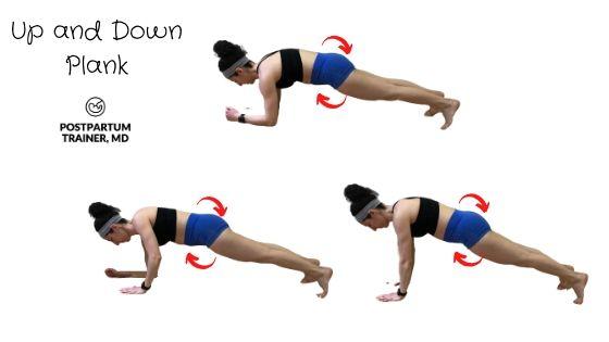 diastasis-recti-up-and-down-plank