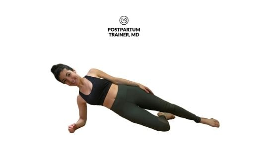 modified-side-plank-pregnancy