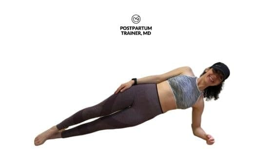 side-plank-ab-exercises
