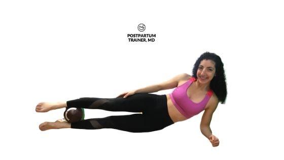 ball-squeezes-pregnancy-exercise