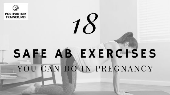 safe-abdominal-exercises-in-pregnancy
