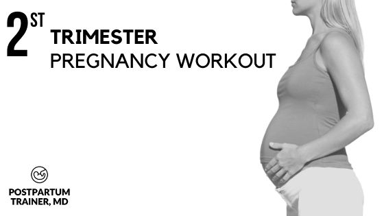 2nd-trimester-workout