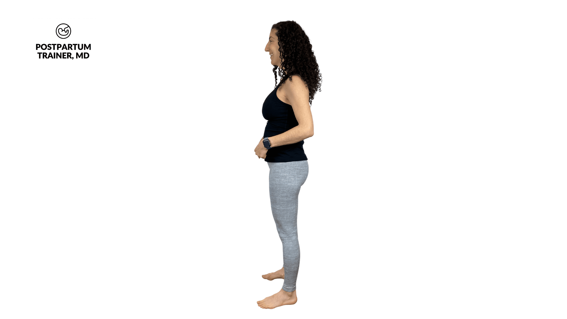 Kegel-pregnancy-exercise