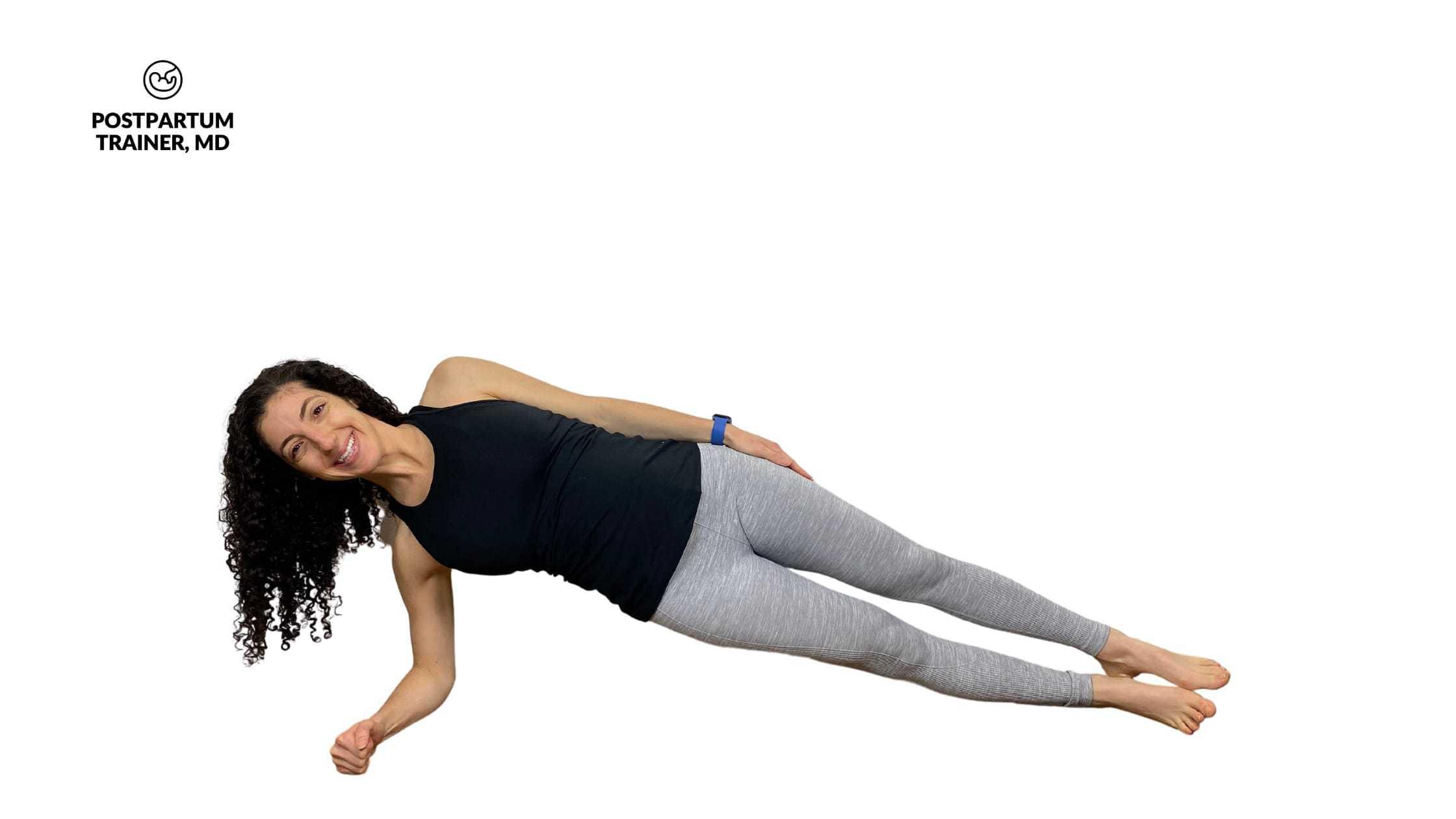 side-plank-pregnancy