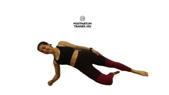 2nd-trimester-plank