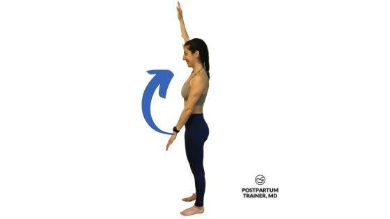 shoulder-flexion-warm-up