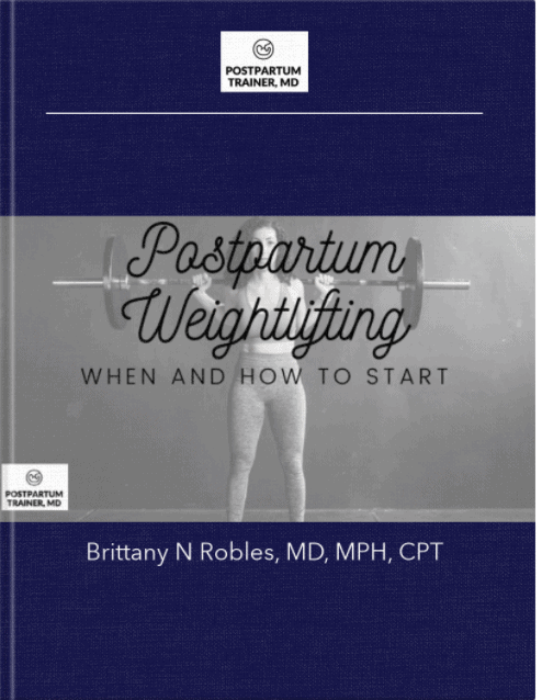 postpartum-weightlifting-pdf