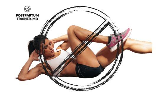 exercises-to-avoid-with-diastasis-recti