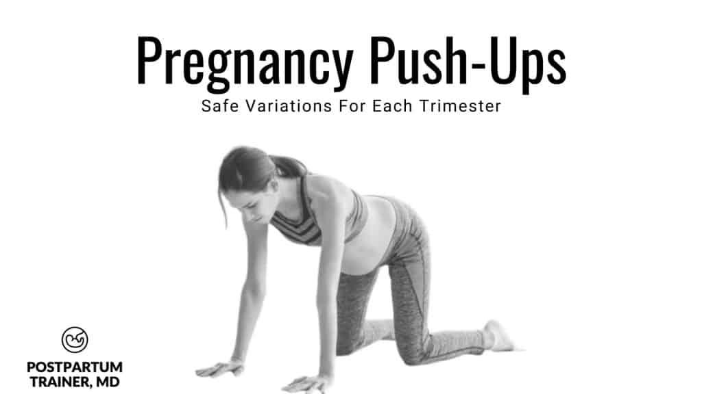 pregnancy-push-upa