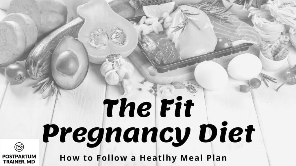 fit-pregnancy-diet