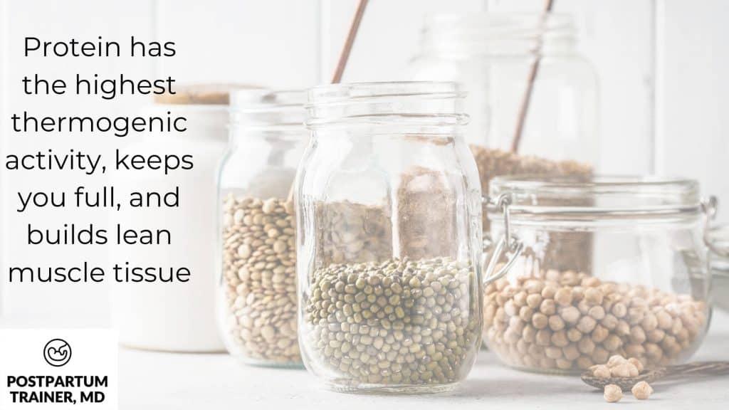 protein-benefits