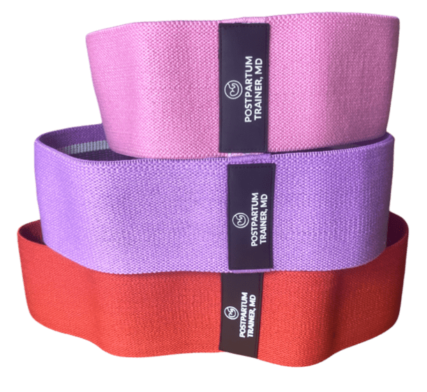 PPT-glute-resistance-bands