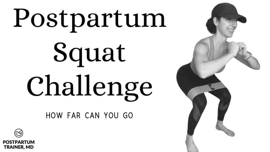 postpartum-squat-challenge