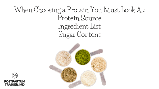 how-to-buy-protein-in-pregnancy