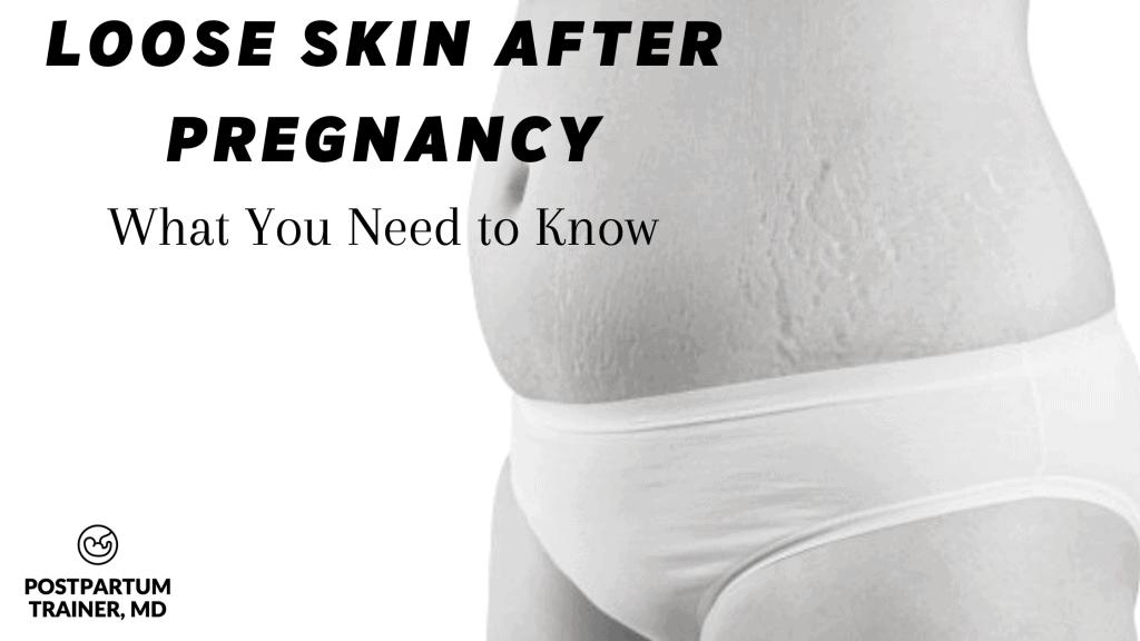 loose-skin-postpartum